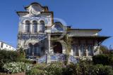 Palacete da Quinta das Cerejeiras