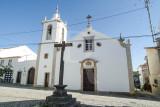 Igreja do Santíssimo Sacramento (Imóvel de Interesse Público)