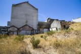 Vila Martelo (IM)