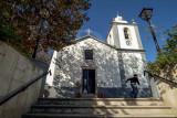 Igreja do Pó