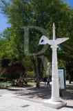 Parque Delfim Guimarães (IM)