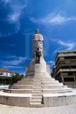 Monumento a António José de Almeida