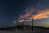 A Fortaleza de Peniche (Monumento Nacional)
