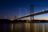 A Ponte das 5 às 6