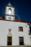 Antiga Casa da Câmara (IIM)