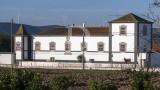Solar dos Melo e Castro (Imóvel de Interesse Público)