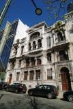 Palacete Conceição e Silva (Imóvel de Interesse Público)