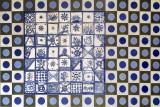 IPJ - Azulejos de Cargaleiro