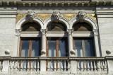 Palacete Lambertini