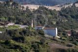 Capela de Nossa Senhora do Carmo (Imóvel de Interesse Público)