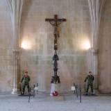 O Túmulo do Soldado Desconhecido