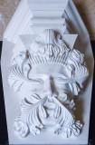 As Figuras do Mosteiro da Batalha