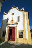 Igreja da Misericórdia de Constância (Imóvel de Interesse Público)