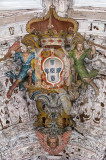 Igreja da Misericórdia (IIP)