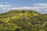 Forte de Nossa Senhora da Graça (Monumento Nacional)