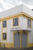 Cine-Teatro de Elvas