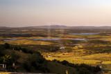Lagoas do Grande Lago