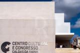 Centro Cultural e de Congressos
