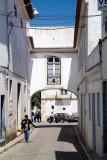 Mouraria de Moura (IIP)