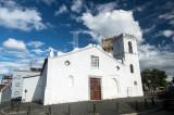 Igreja de Santo Amaro (Monumento Nacional)