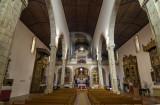 Igreja de Almoster (MN)