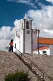 Igreja de Nossa Senhora da Expectação