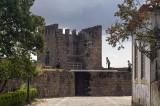 Torre dos Templários