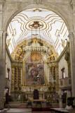 Igreja de São Miguel (IIP)