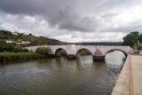 Ponte Velha de Silves (Em Vias de Classificação)