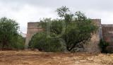 Baluarte de Santo Amaro