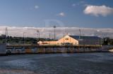 Ponte Dona Maria