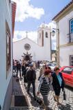 Igreja de Nossa Senhora da Conceição (Imóvel de Interesse Público)