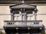 Biblioteca e Arquivo Histórico do MEPAT