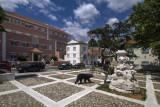 Colégio de Nossa Senhora de Fátima