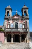 Quinta do Marquês das Minas (IIP)