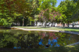 Jardim Braancamp Freire