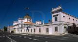 Palácio Burnay (Imóvel de Interesse Público)