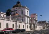 Palácio Burnay (IIP)