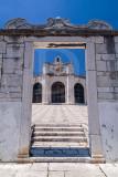 Capela de Santo Amaro (MN)