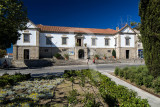 Câmara Municipal de Castelo Branco (Interesse Municipal)