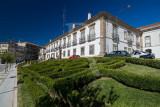 Palácio dos Viscondes de Portalegre (IIP)