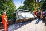 Hofpoort Crash Vianen