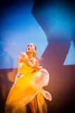 Eindejaarsshow Dancing4All