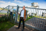 Energiewinkel Everdingen geeft duurzame impuls