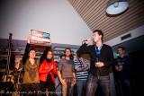 Kroosrock 4 ...3FM Serious Request 2013