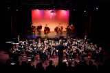 KESFO Nieuw Leven & Sylvia's Jazz
