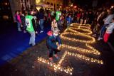 WNF Earth Hour