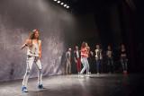 Dansen voor de Cast van 'Afblijven'