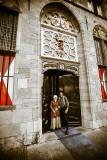 Fotografie voor: Toneelroute & Monumentendag
