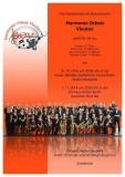 Harmonie Orkest Vleuten Concerteert in Berlijn